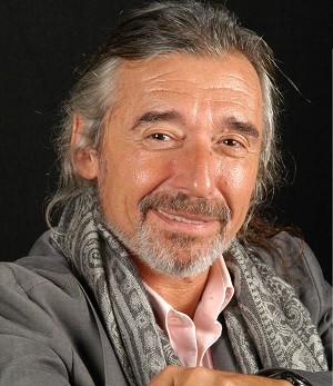 José María Fábregas Pedrell