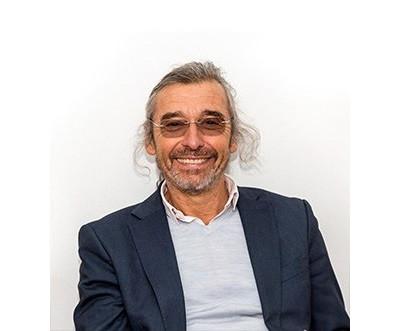 José María Fábregas