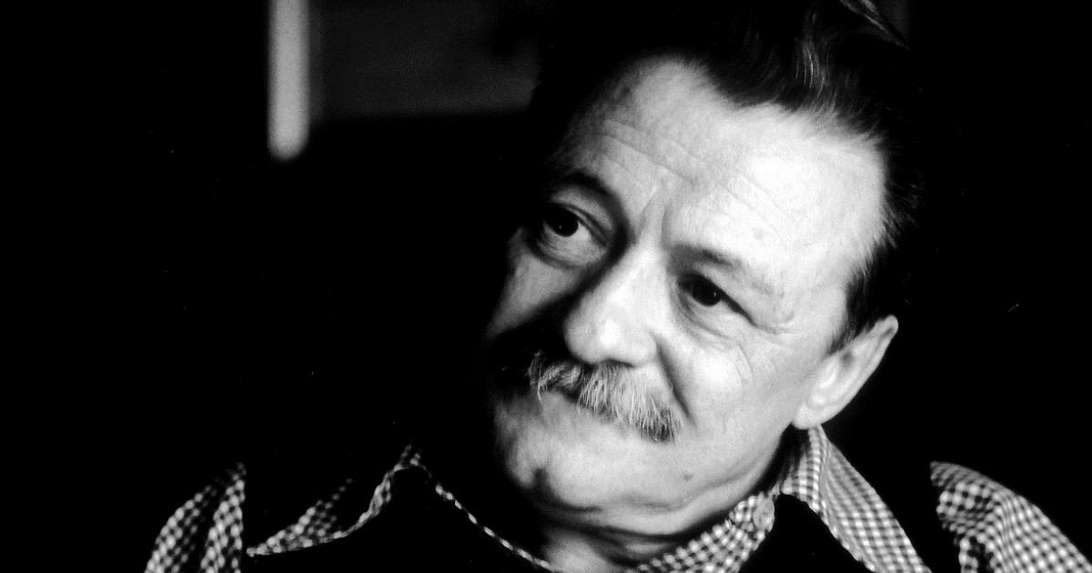 120 Frases De Mario Benedetti Amor Poesía Vida