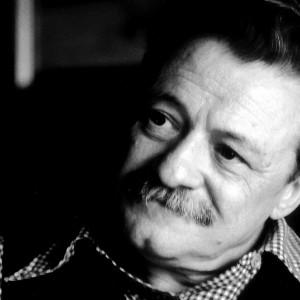 105 frases de Mario Benedetti (amor, poesía, vida)