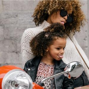 Ser madre implica conocer estos 25 puntos esenciales
