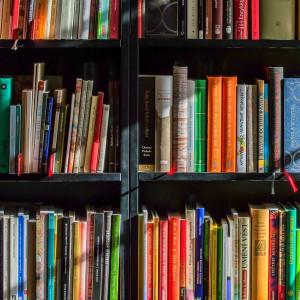 21 libros de Psicología Social de obligada lectura