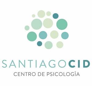 Santiago Cid Centro de Psicología