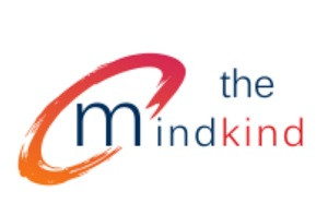 The MindKind