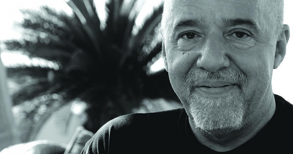 100 Frases De Paulo Coelho Felicidad Amor Amistad
