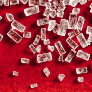 Adicción al azúcar: la enfermedad del siglo XXI