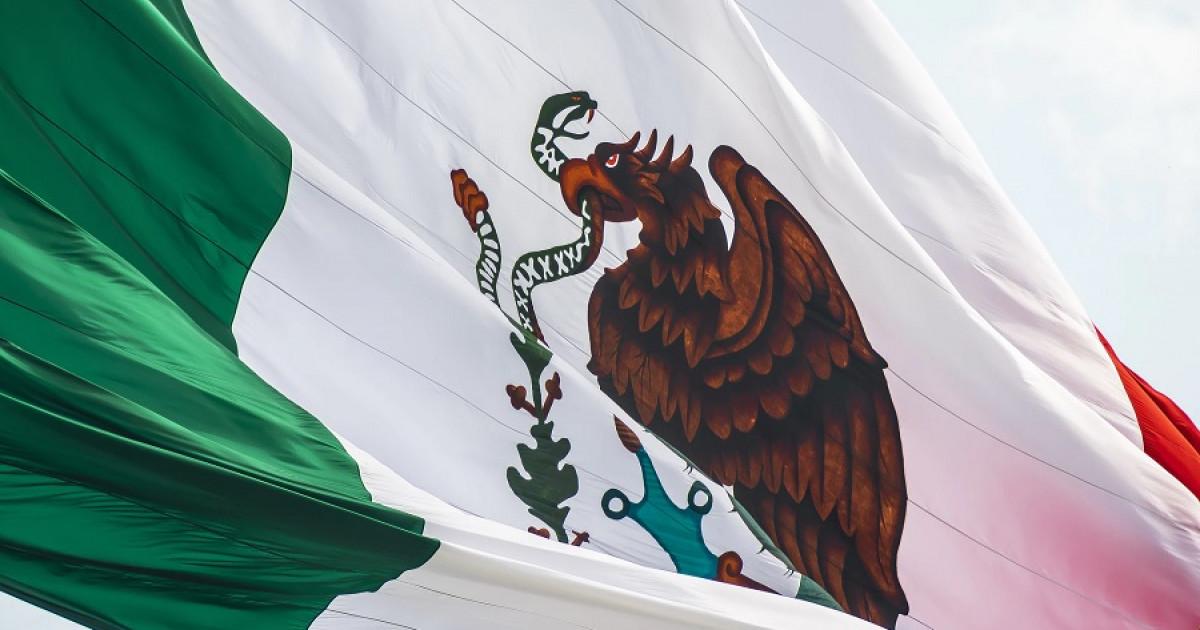Los 12 Principales Problemas Sociales En México