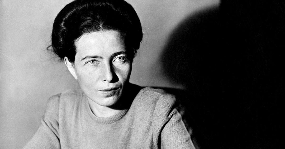 85 Frases De Mujeres únicas Que Hicieron Historia