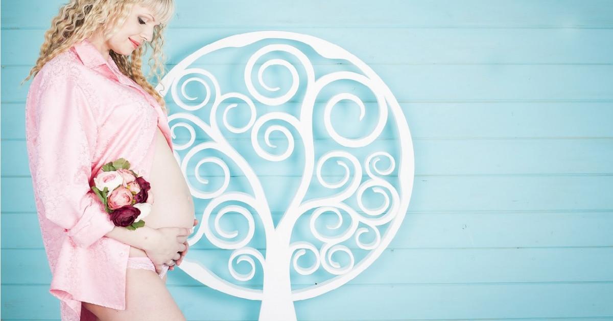 Las 115 Frases Más Bonitas Del Día De La Madre