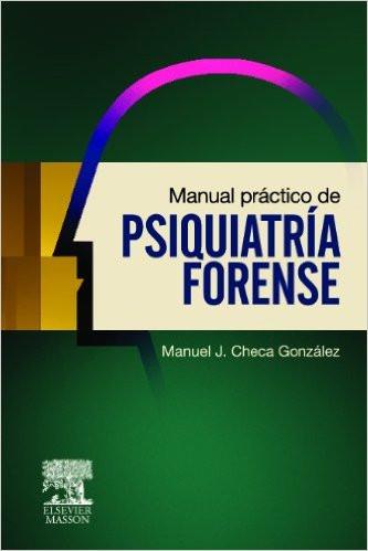 10 libros de Psiquiatría para médicos y psicólogos