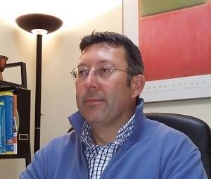 Gabriel Quintanilla