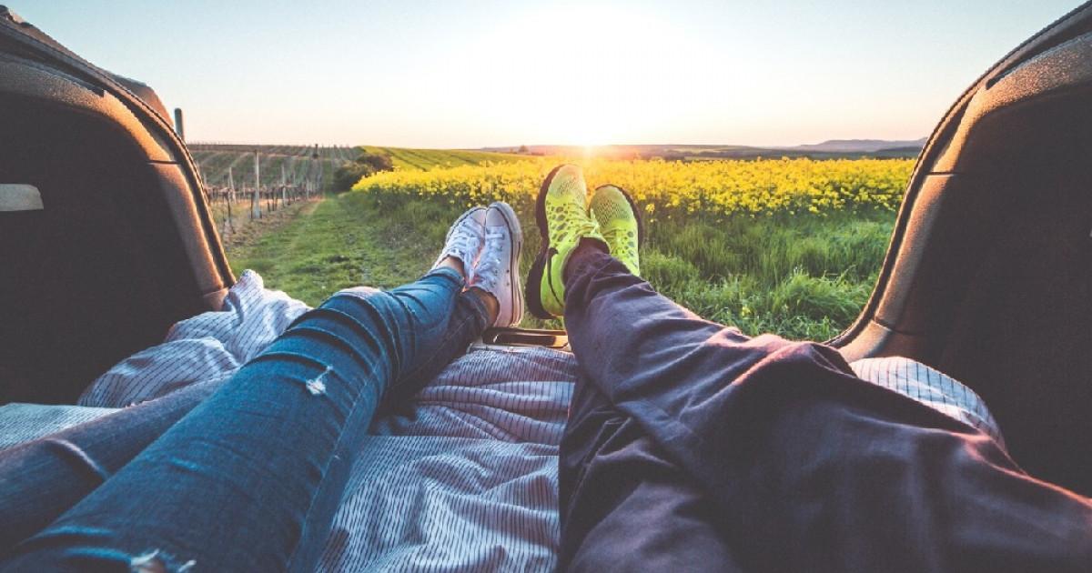 120 Frases De Sentimientos Y Emociones De Amor Y Pasion
