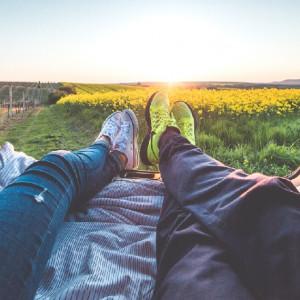 103 frases de sentimientos y emociones (de amor y pasión)