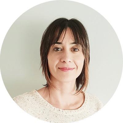 Marina González Sánchez