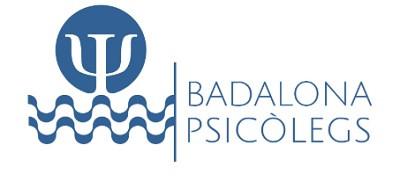 Badalona Psicòlegs