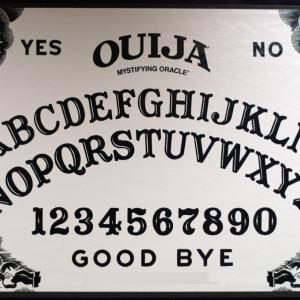 ¿Qué dice la ciencia acerca de la Ouija?