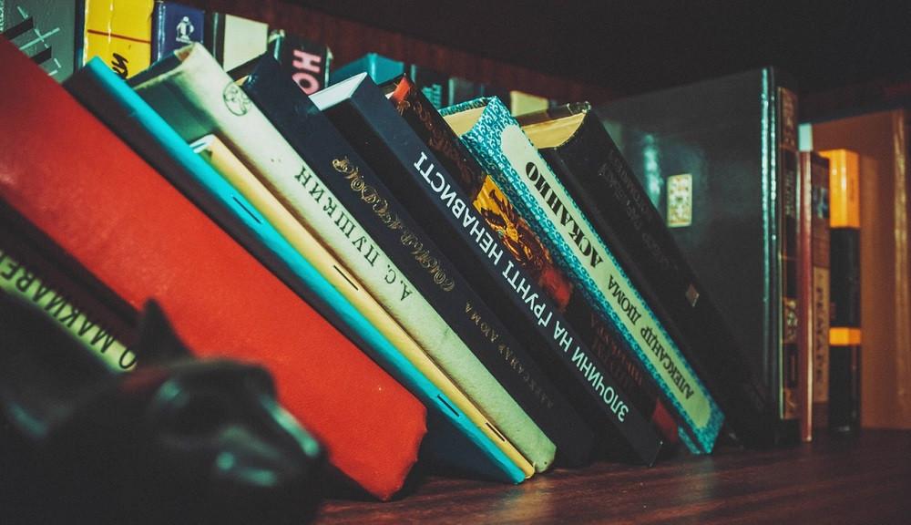 Los 16 tipos de libros que existen (según distintos criterios)
