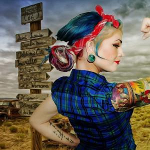 Patriarcado: 7 claves para entender el machismo cultural