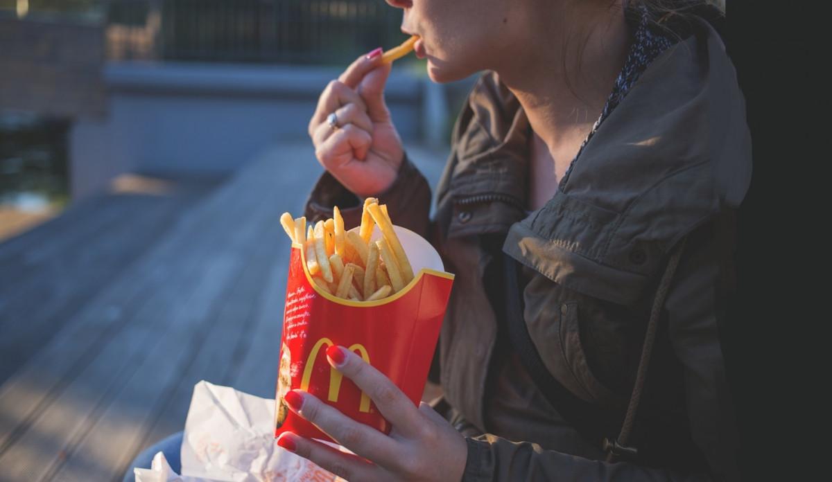 Tipos de obesidad: características y riesgos