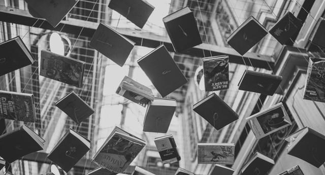 20 libros de Pedagogía imprescindibles (manuales, textos y guías)