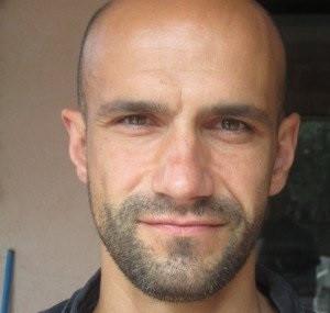 Eduardo Torres Macho