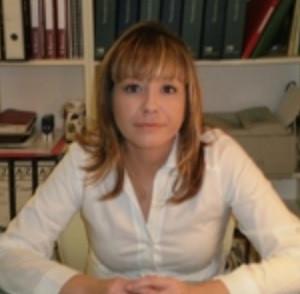 María Luisa Breso Safont