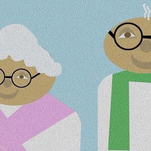 70 frases de abuelos llenas de experiencia y sabiduría