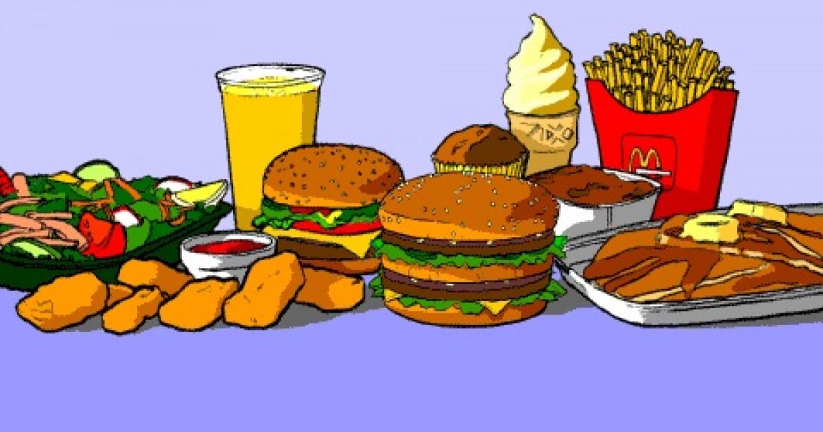Tipos de grasas (buenas y malas) y sus funciones