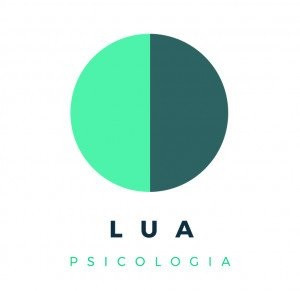 Lua Psicología