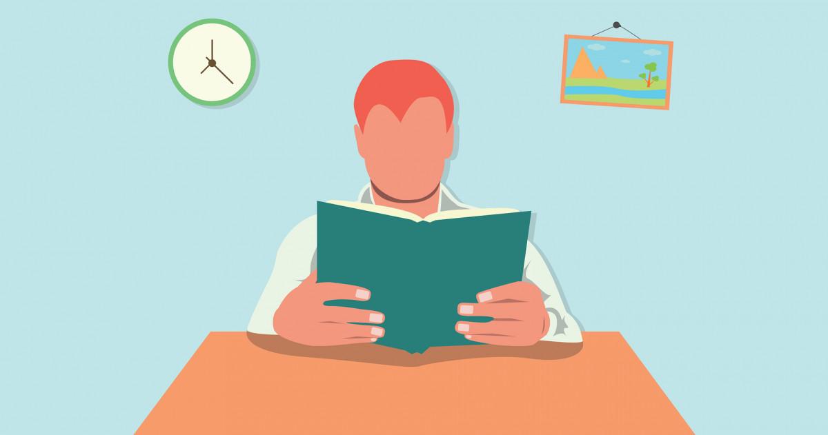 12 manuales de Psicología para convertirte en un gran profesional