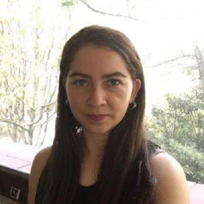 María Bohórquez Espitia