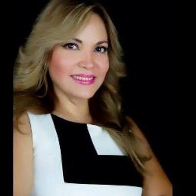 Rosaura Torres Araiz