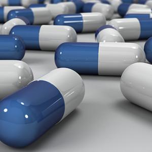 Dormidina (psicofármaco): usos, efectos y polémica