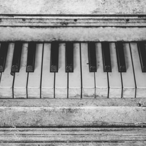 El origen de la música y sus implicaciones en nuestra vida