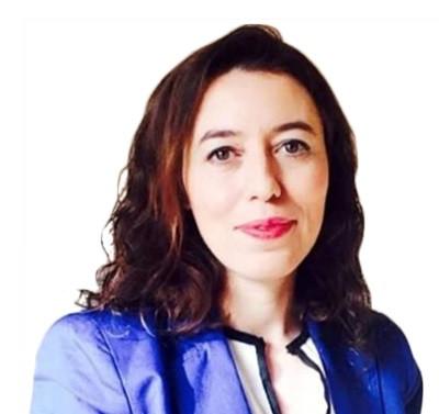 Ángela Santos