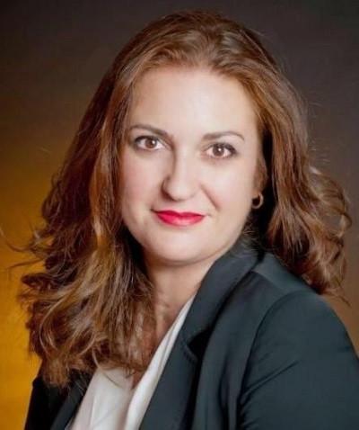 Maribel Manso