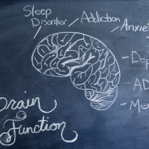9 juegos y estrategias para ejercitar la mente