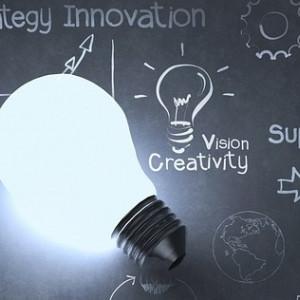 ¿Por qué estudiar Pedagogía? 10 claves que deberías valorar
