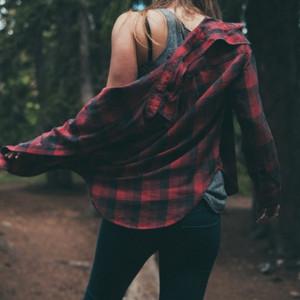 ¿Sienten las mujeres menos deseo sexual?