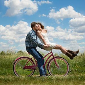 Terapia marital: asertividad para vivir felices en pareja