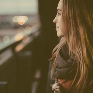 100 frases y dedicatorias para alguien especial en tu vida