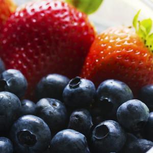 Tipos de vitaminas: funciones y beneficios para tu cuerpo