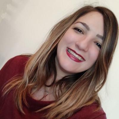 Laura Ruiz Gámiz