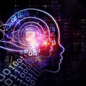 Plasticidad cerebral (o neuroplasticidad): ¿qué es?