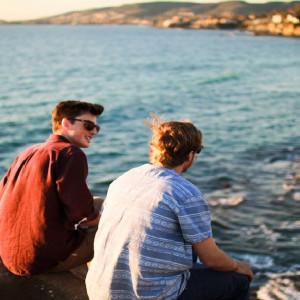 Me cuesta mucho hacer amigos: causas y soluciones