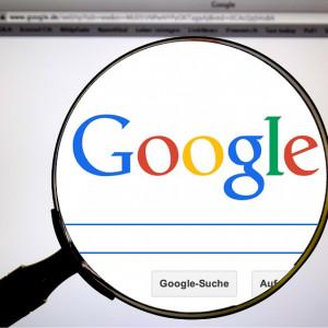 Buscar datos por Internet nos hace creer que somos más listos, según un estudio