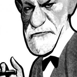 Las 90 mejores frases de Sigmund Freud y el Psicoanálisis