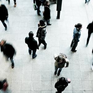¿Por qué es importante la estimulación sociocultural?