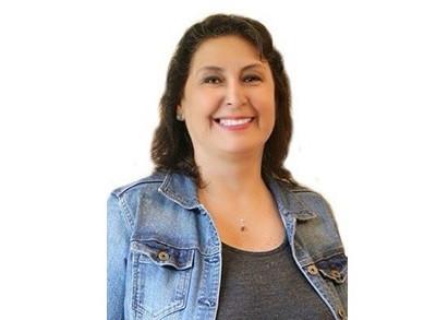 Diana Bermúdez