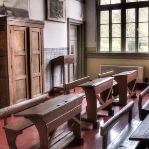 Coaching contra el fracaso escolar: una herramienta eficaz